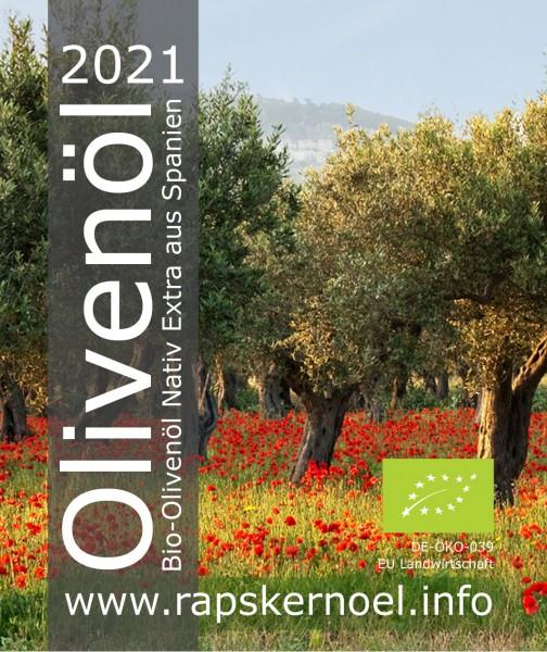 Bio-Olive-2021-frontcPm8vZDl2M1I3