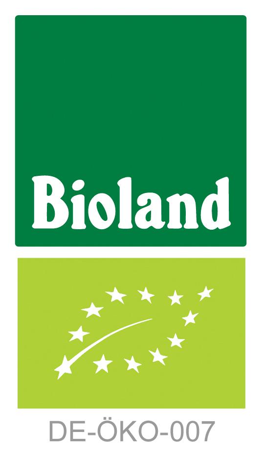 Logo-Bio-Bioland