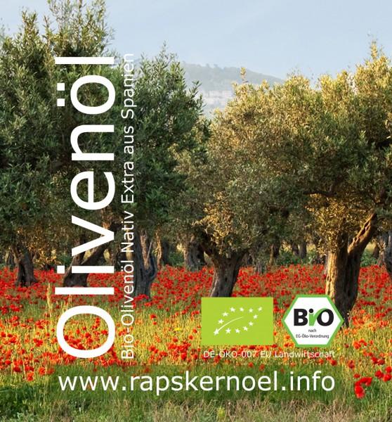 Etikett-Olive-FrontLmlX9lg1sUqdz
