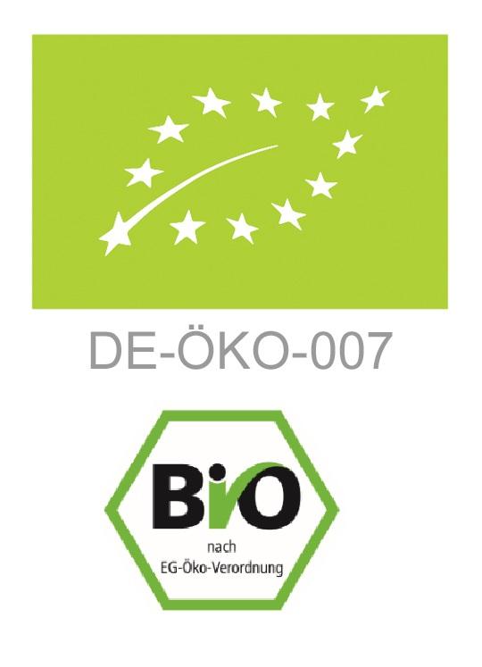 Logo-Bio-EUBiosYpCiiBwVNQWF