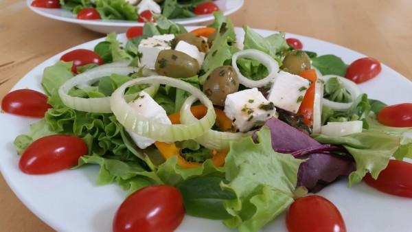Salat_Rapskernoel