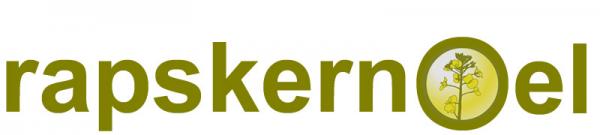 logo_rapskernoel1GPPh1PXGcqqc